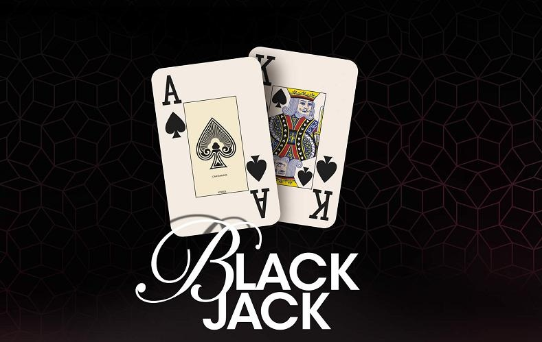casino_blackjack_bd_gamename