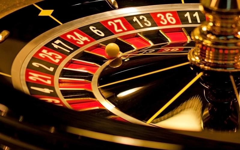 casino_ruleta_bd_gamename