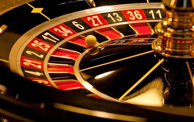 casino_ruleta_bd_gamename